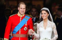 Most Expensive Weddings in the World (Luxurious Marriage)