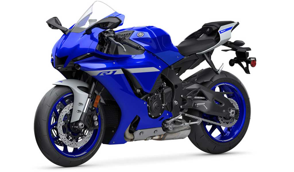 most expensive bike in the world 2021