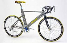 expensive bicycles in the world