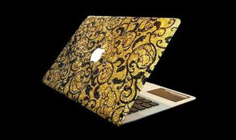 expensive laptops ever built in the world