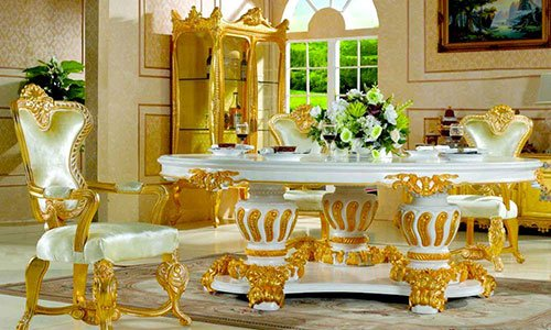 Luxury Furniture Brands In The World 2021, What Is The Best Furniture Brands In World