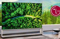 luxury tv brands