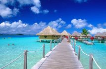 maldives questions and answers