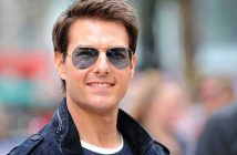 top 10 richest hollywood actors