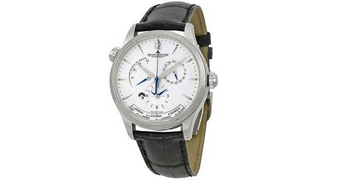 luxurious watch brands 2021