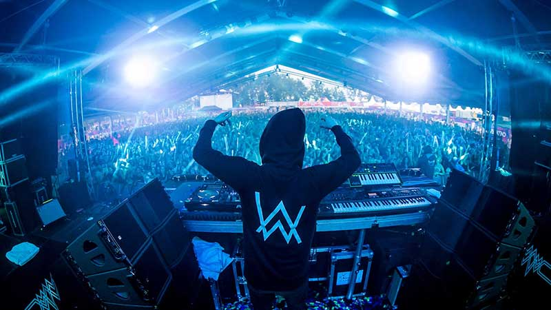 alan walker net worth 2021
