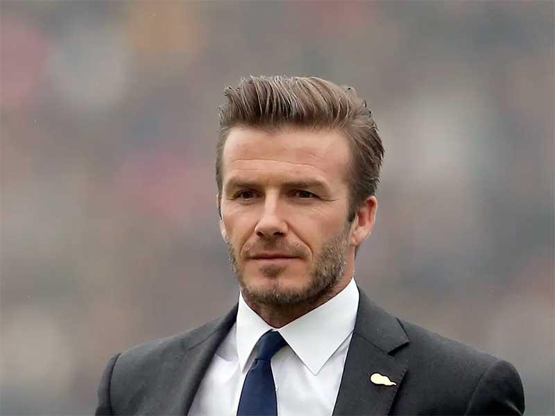top 10 richest sportsman