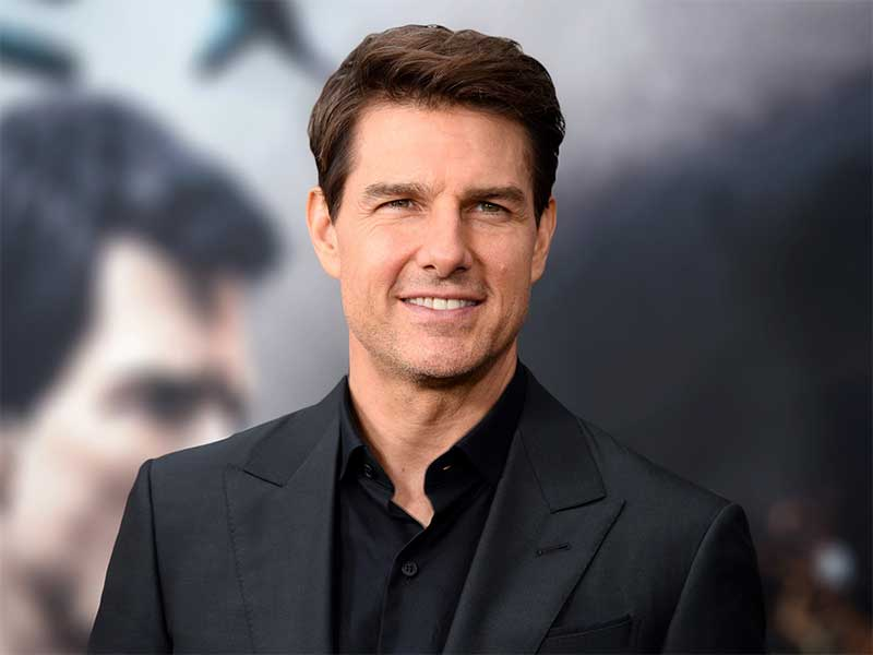 top 10 richest hollywood actors 2021