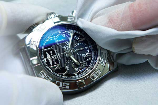 How to Choose Your Ideal Watch: A Comprehensive Guide