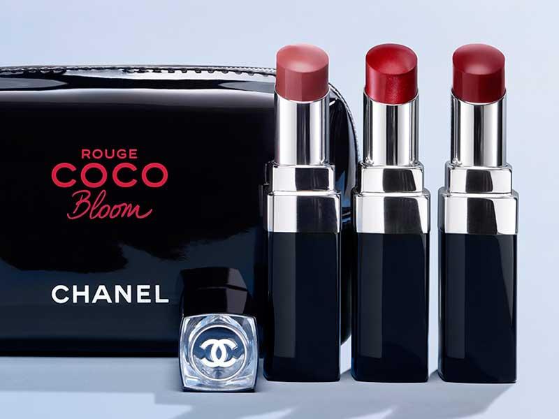 top lipstick brands in world 2021