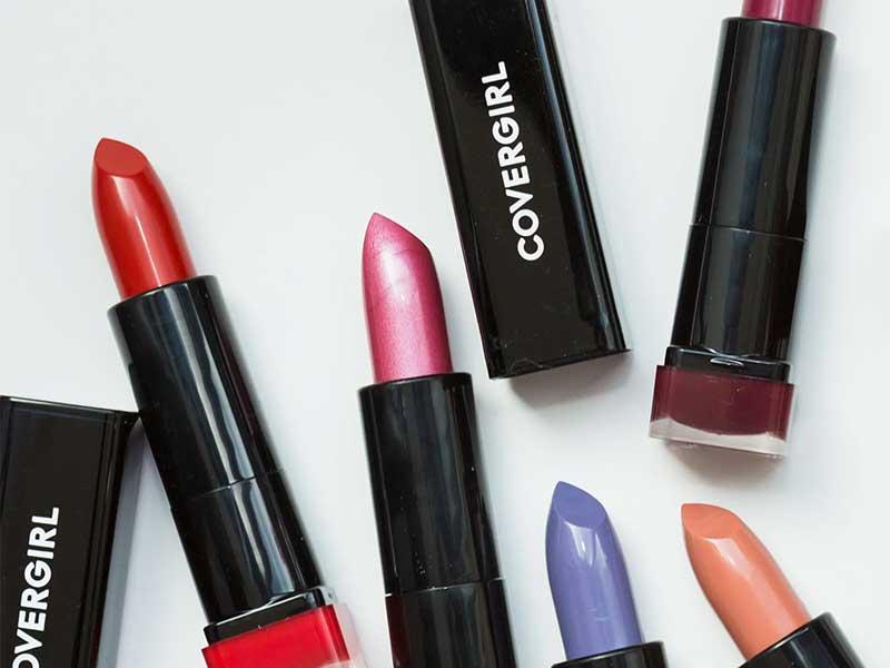 best lipstick brand in the world 2021