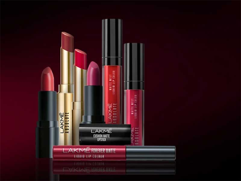 top 20 lipstick brands in world 2021