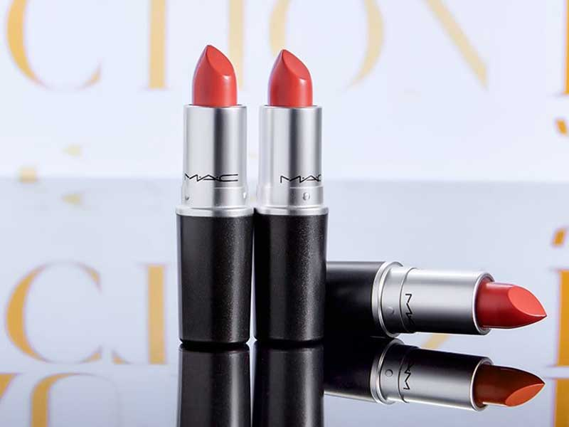 top 10 lipstick brands in world 2021