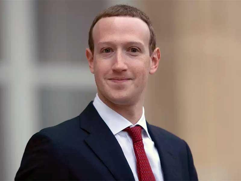 top 10 richest businessman in the world 2021