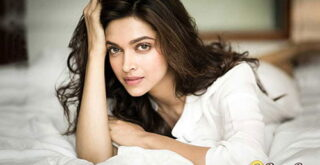 top 10 richest bollywood actress